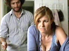 Connie Britton Conception Free Funny Porn 96 Xhamster