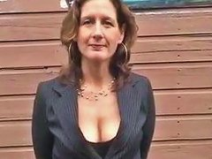 Anal Manuela Free Reddit Anal Porn Video Bc Xhamster