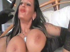 Tattooed Slut Smoking Free Milf Porn Video A8 Xhamster