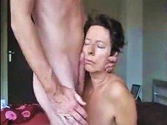 Heerlijk Maar Zij Vindt Van Niet Free Porn 44 Xhamster