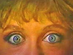 Mommy Dearest Free Vintage Porn Video 2d Xhamster