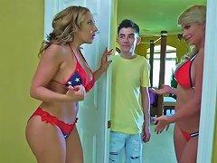 Julia Ann Phoenix Marie Richelle Ryan Vporn Com