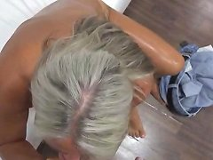 Milf Casting Free Milf Porn Video 41 Xhamster