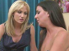 Sexy Mature Lesbians Free Sexy Lesbians Hd Porn Video A8