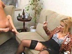 Favorite Piss Scenes Bea Dumas 2 Free Porn 0f Xhamster