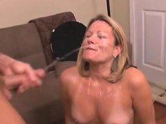 11 Whores Take A Cum Bath Free Take A Bath Porn Video 5d